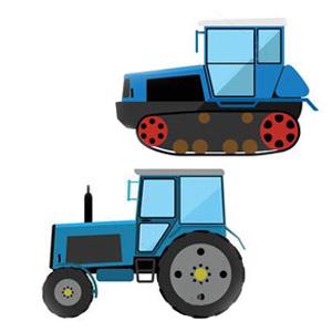 trattori_-1.jpg