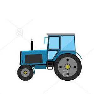trattori_due_ruote_icon.jpg