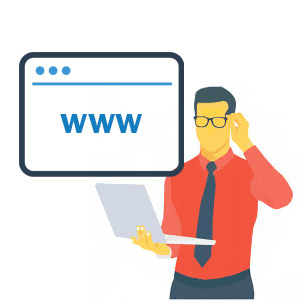 webmaster_icon.jpg